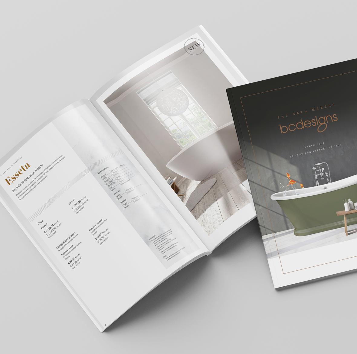 BC brochure 1 square