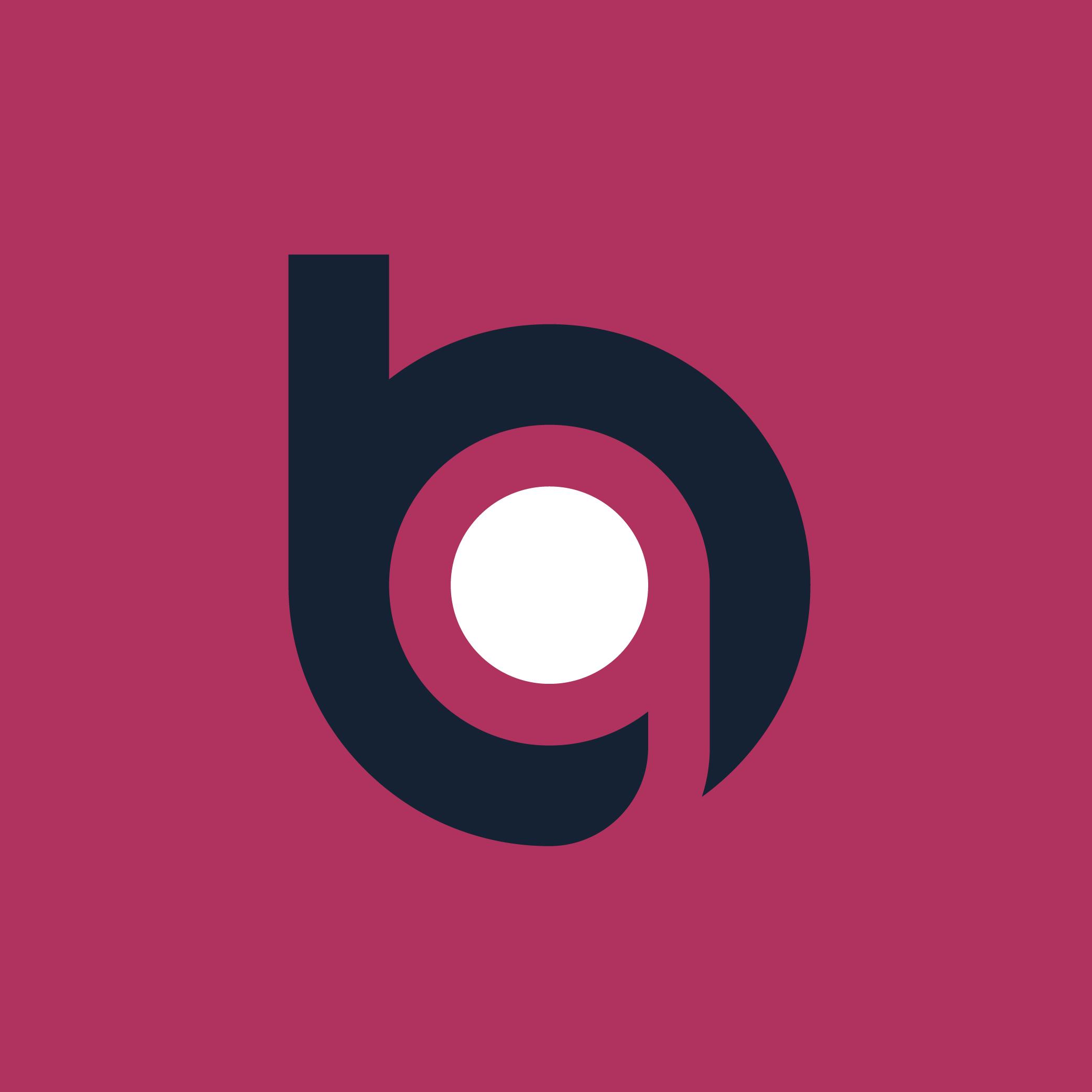 Barley Grove Brand Design Logo