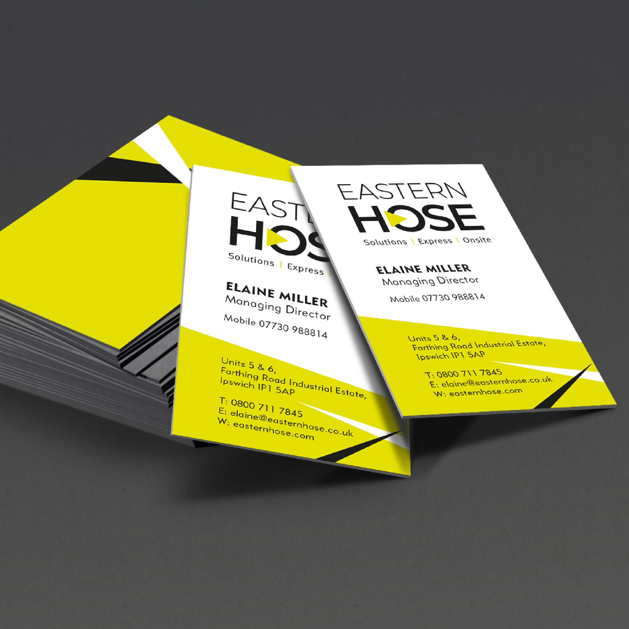Eastern Hose Social Images-03